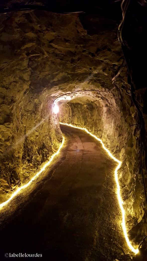 grottes la belle lourdes (7)