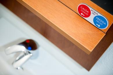 Hôtel Florence Lourdes Label Tourisme et Handicap (6)