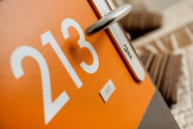 Hôtel Florence Lourdes Label Tourisme et Handicap (7)