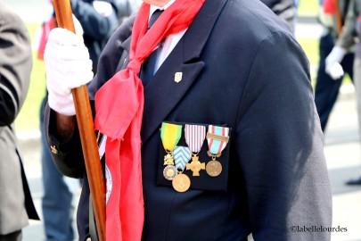 anciens combattants labellelourdes (15)